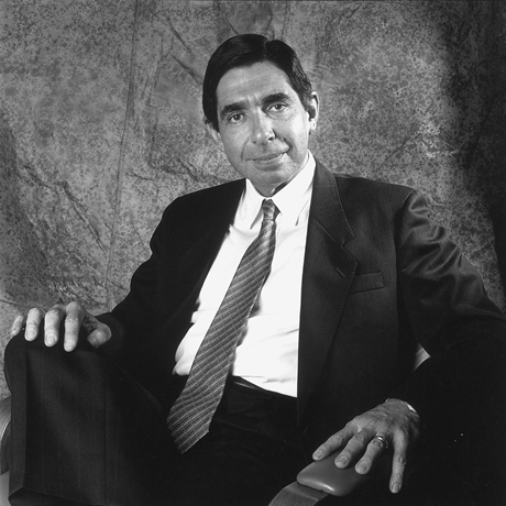 Oscar Arias Sanchez